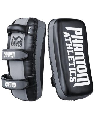 PHANTOM ATHLETICS KICK PADS 'HIGH PERFORMANCE'