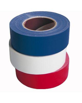 SEILUMWICKLUNG PVC