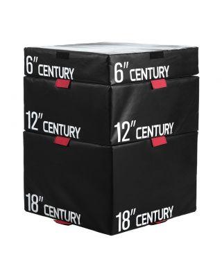 CENTURY PLYO BOX