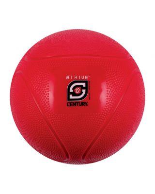 Medizinball 12lb