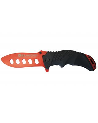 K25 ORIGINAL TACTICAL KNIVES