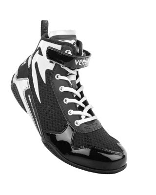 VENUM GIANT LOW BOXING SCHUHE