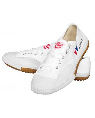 Wushu Schuhe
