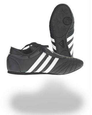 adidas TRAININGSSCHUH SM II