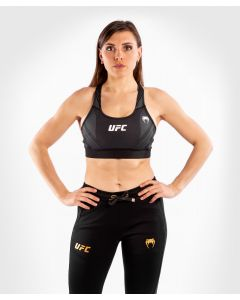 UFC VENUM AUTHENTIC FIGHT NIGHT DAMEN SPORT-BH