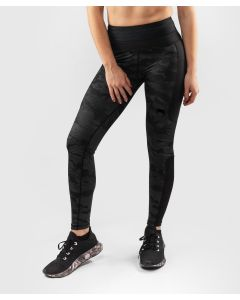 VENUM DEFENDER HYBRID WOMEN LEGGINGS
