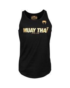 VENUM MUAY THAI VT TANK TOP