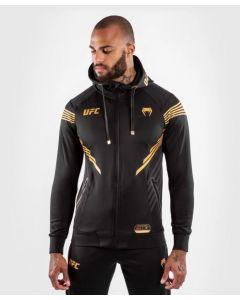 UFC VENUM AUTHENTIC FIGHT NIGHT HERREN WALKOUT HOODIE