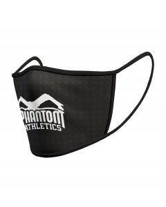 PHANTOM ATHLETICS FACEMASK
