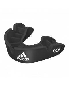adidas MUNDSCHUTZ OPRO GEN4 BRONCE EDITION