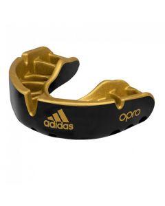 adidas MUNDSCHUTZ OPRO GEN4 GOLD EDITION