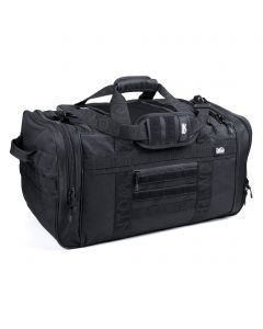 PHANTOM TACTIC BAG