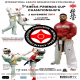 1st SWISS FRIENDS CUP CHAMPIONSHIPS