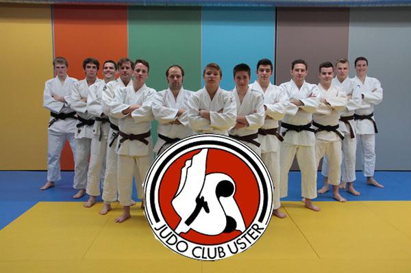 Judo Club Uster