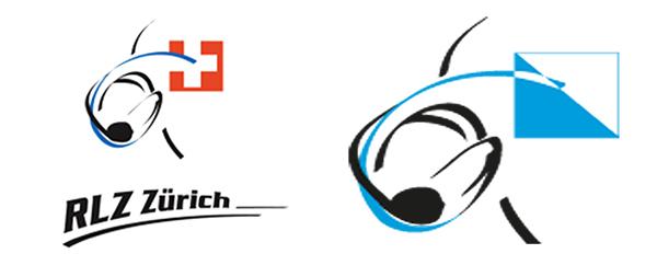 RLZ Zürich / ZJV Zürich