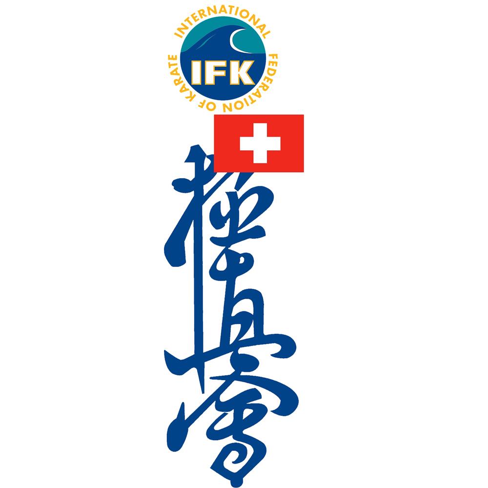 IFK SCHWEIZ
