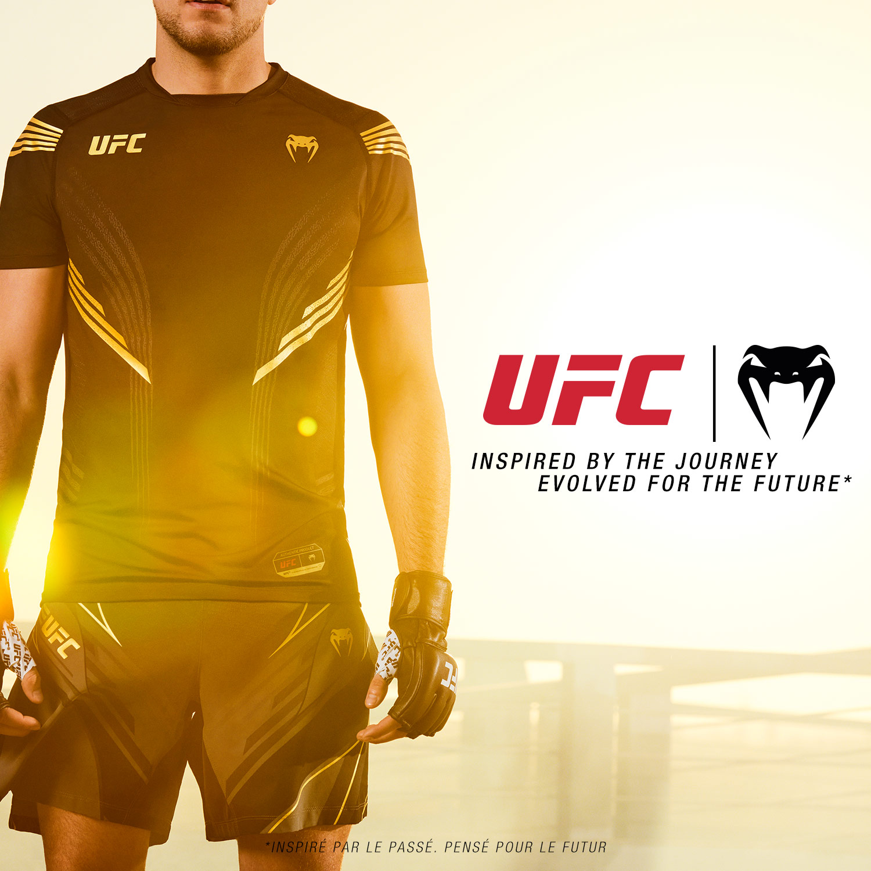UFC 2 MOBILE FR