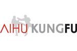 AIHU KUNG FU - Bern & Lausanne