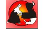 Aikido und Qi Gong Meilen