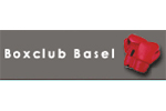 Box Club Basel