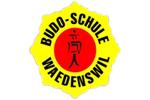 Budo Schule Wädenswil