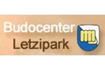 Budocenter Letzipark
