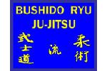 Bienvenue sur le site du Bushido Ryu Ju-Jitsu