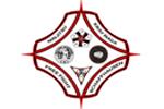 Die Kampfsport und Selbstverteidigungsschule