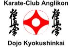 Karate Club Anglikon