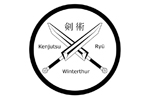 Kenjutsu Ryu Winterthur
