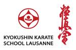 KARATE KYOKUSHIN SCHOOL LAUSANNE