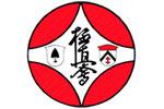Kyokushin Karate Schule Daenikon