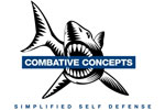 "Combative Concepts ""Simplified Self Defense, Zürich; Filipino Martial Arts ""Kali"" Eskrima"