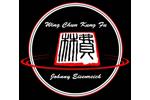 Wing Chun Kung Fu (Johnny Eisenreich)