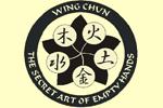 Wing Chun - Die Kunst des Kriegers