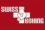 Schweizerischer Boxverband