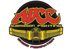 ADCC - Submission Fighting