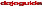 Dojoguide, das Verzeichnis für Kampfsport, Kampfkunst und Selbstverteidigung