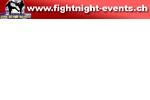 Nationale und internationale Veranstaltungen des SMTV und WFC