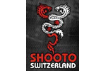 Shooto Swiss
