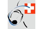 Schweizerischer Judo & Ju-Jitsu Verband