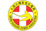 SWISS HAIDONG GUMDO ASSOCIATION
