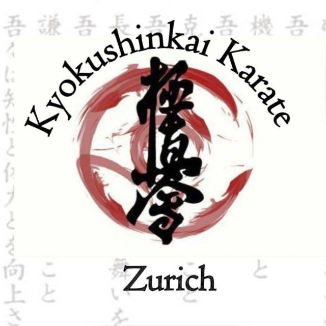 Kyokushin Karate Zurich