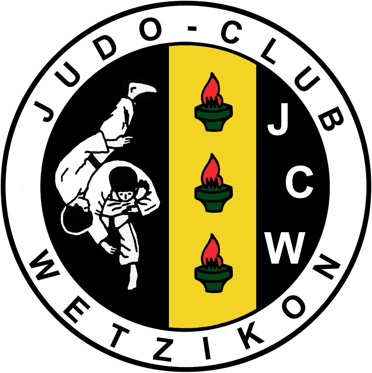 Judo Club Wetzikon