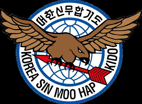 Korea Sin Moo-Hapkido Zürich