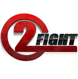 2 Fight Krav Maga