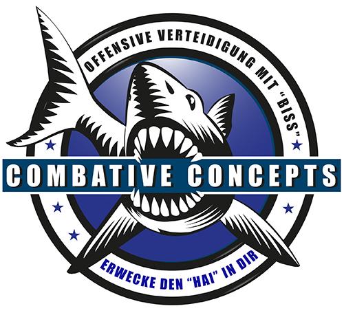 """Combative Concepts """"Simplified Self Defense, Zürich; Filipino Martial Arts """"Kali"""" Eskrima"""