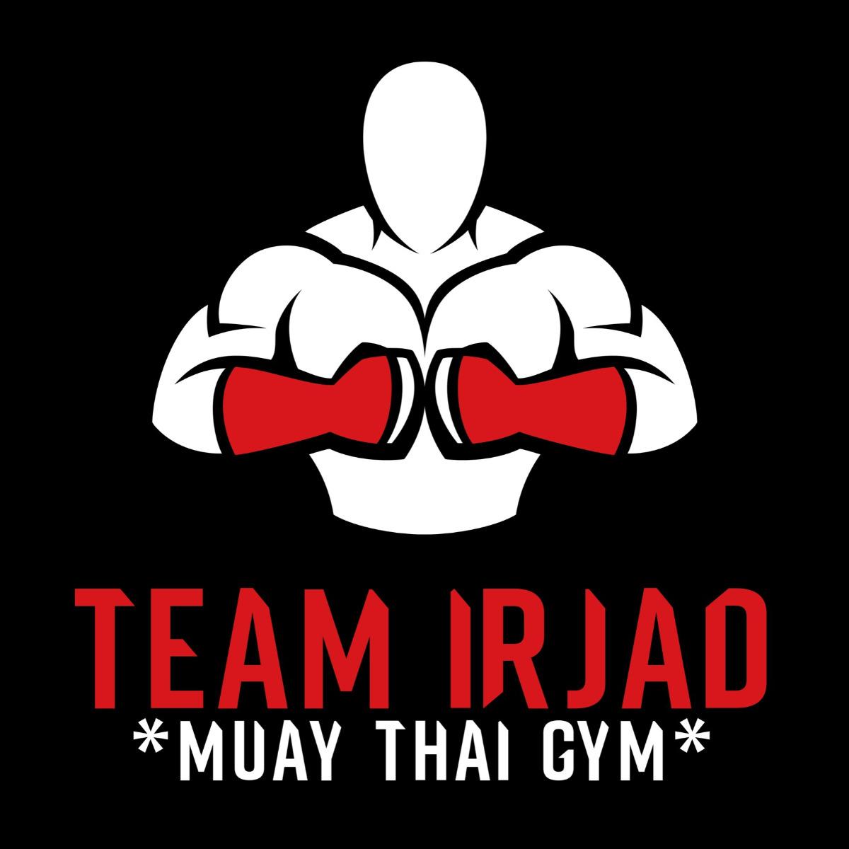 Arena Thai Gym Rorschach