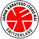Japan Karatedo Itosu-kai Schweiz