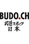budo.ch